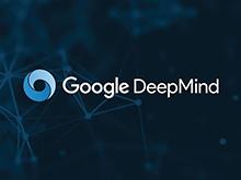 谷歌2016年度盘点:AI与硬件成亮点,多元化尝试受挫