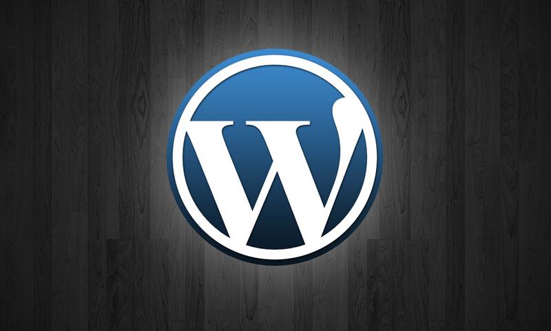 WordPress网站浩劫:黑客两天篡改全球150多万网页