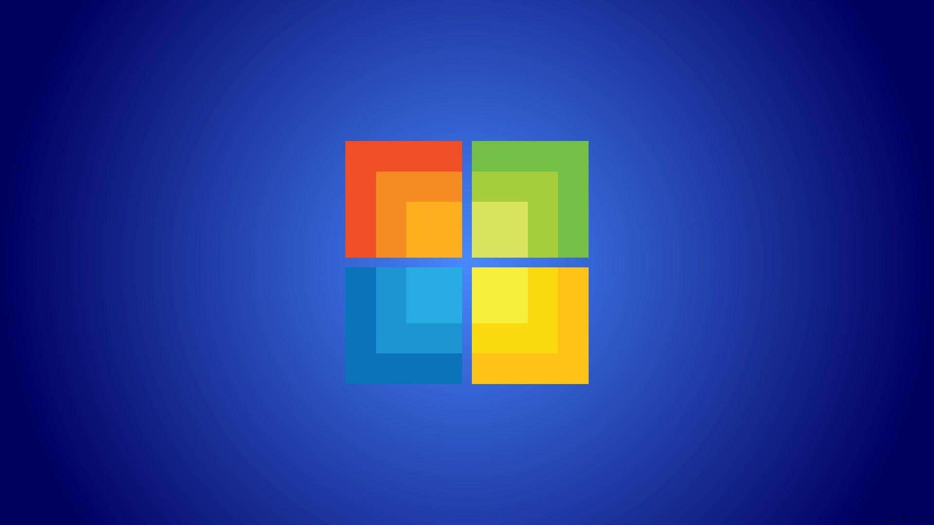 安装Win8/Win10提示无法在驱动器0分区上安装Windows的解决方法