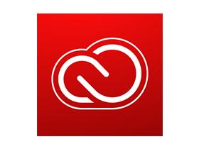Adobe CC 2018 所有产品软件下载(中文/英文版)Creative Cloud