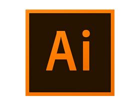 Illustrator CC 2018 Win/Mac中文Ai矢量图形处理软件