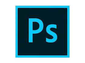 Photoshop CC 2018 v19.0.0 Win/Mac 图像处理软件PS CC2018