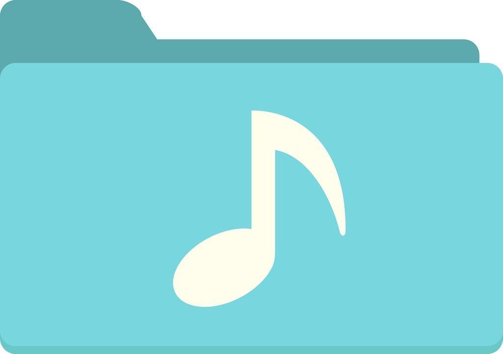 【抖音】热门47首歌曲精选合集汽车载无损音乐MP3打包下载
