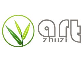 竹艺网域名注册