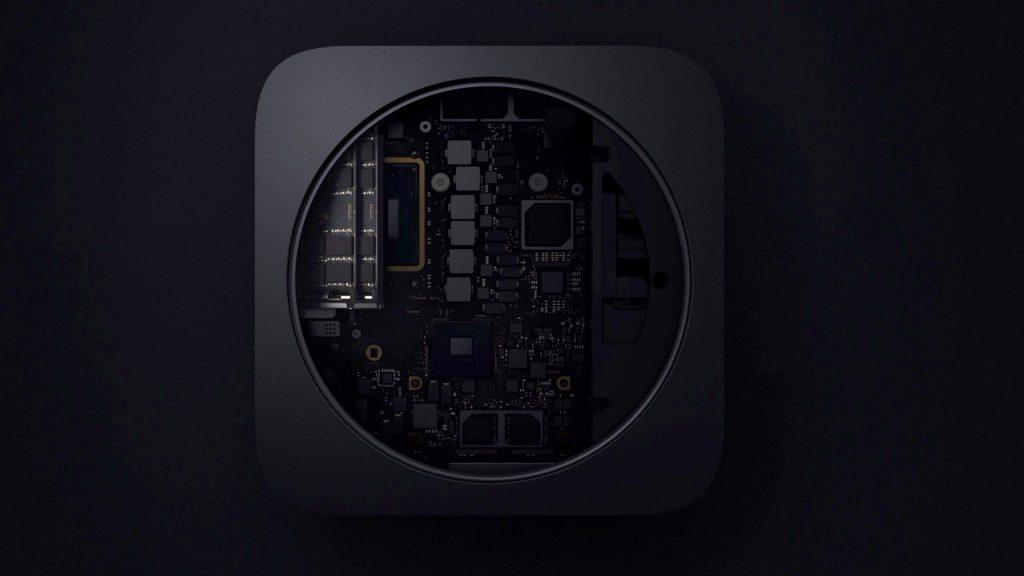 新款Mac Mini评测汇总:良心级入门Mac