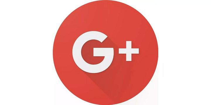 谷歌:Google+消费者版4月2日正式关闭