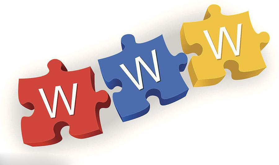 Windows服务器设置不带WWW域名强制跳转带WWW网址上