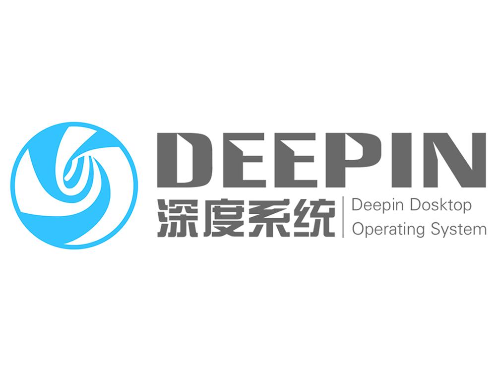 二级域名网站艺优网深度系统社区于今日服务大众