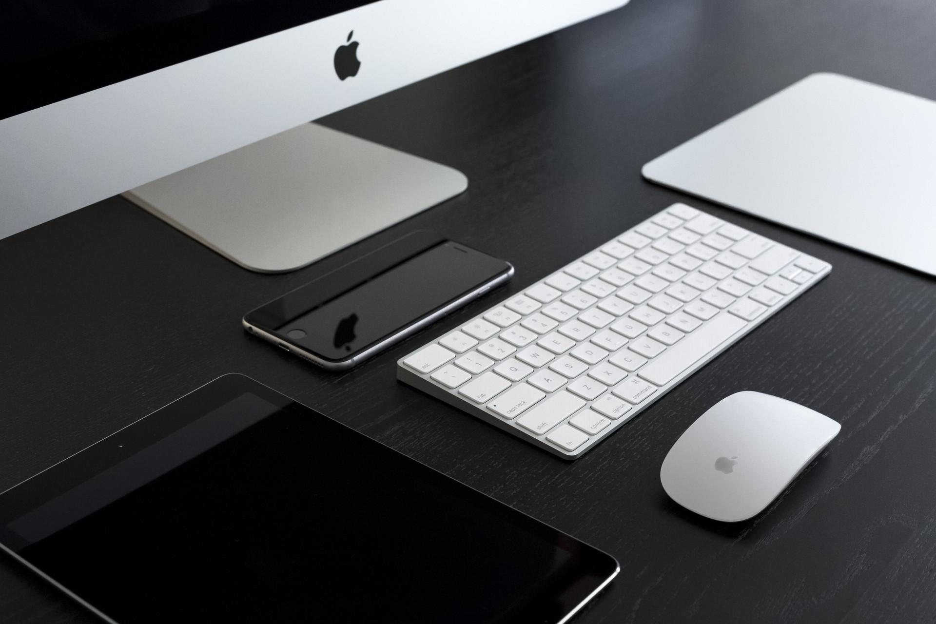 iPhone连不上电脑的多种解决方法
