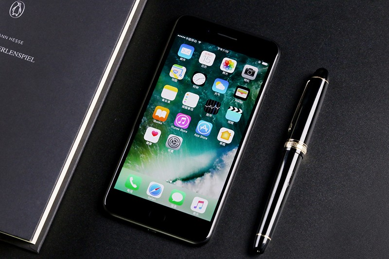 iPhone手机丢失怎么办?第一时间应该做什么?