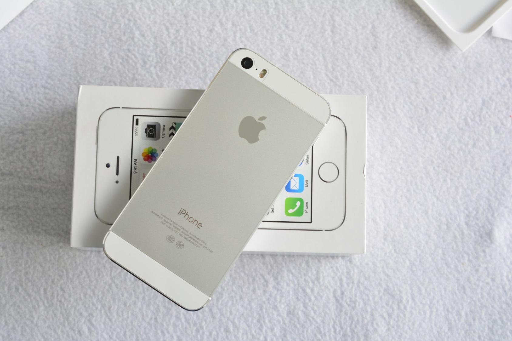 iPhone停用问题处理方式